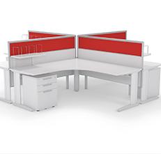 Furniture & Desks