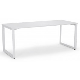 Anvil Single Desk 1800L