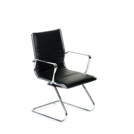 Eames Replica Boardroom / Visitor Chair