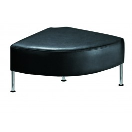 Techno 1 Soft Seating