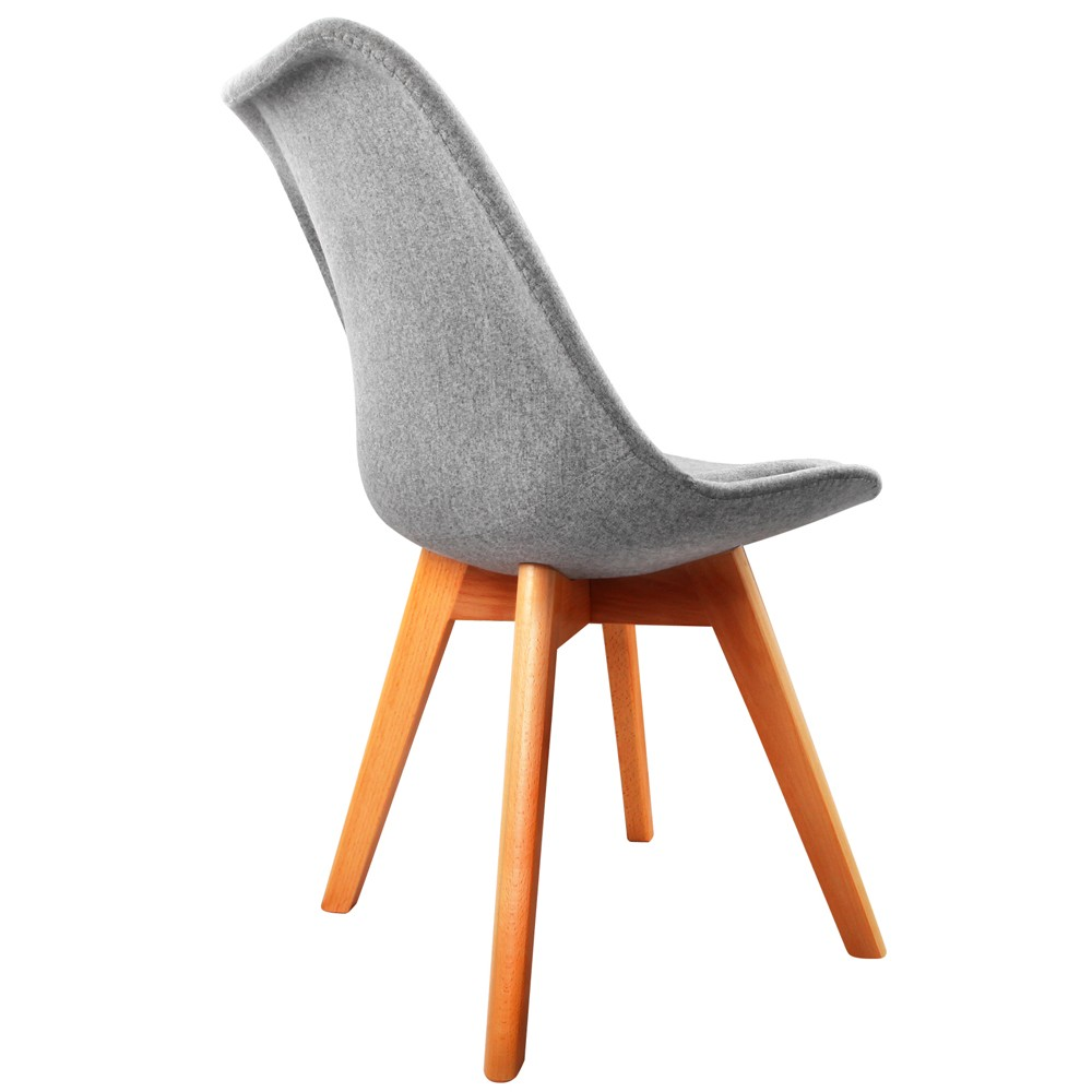 100 plastic dining room chair seat covers plastic dining ro