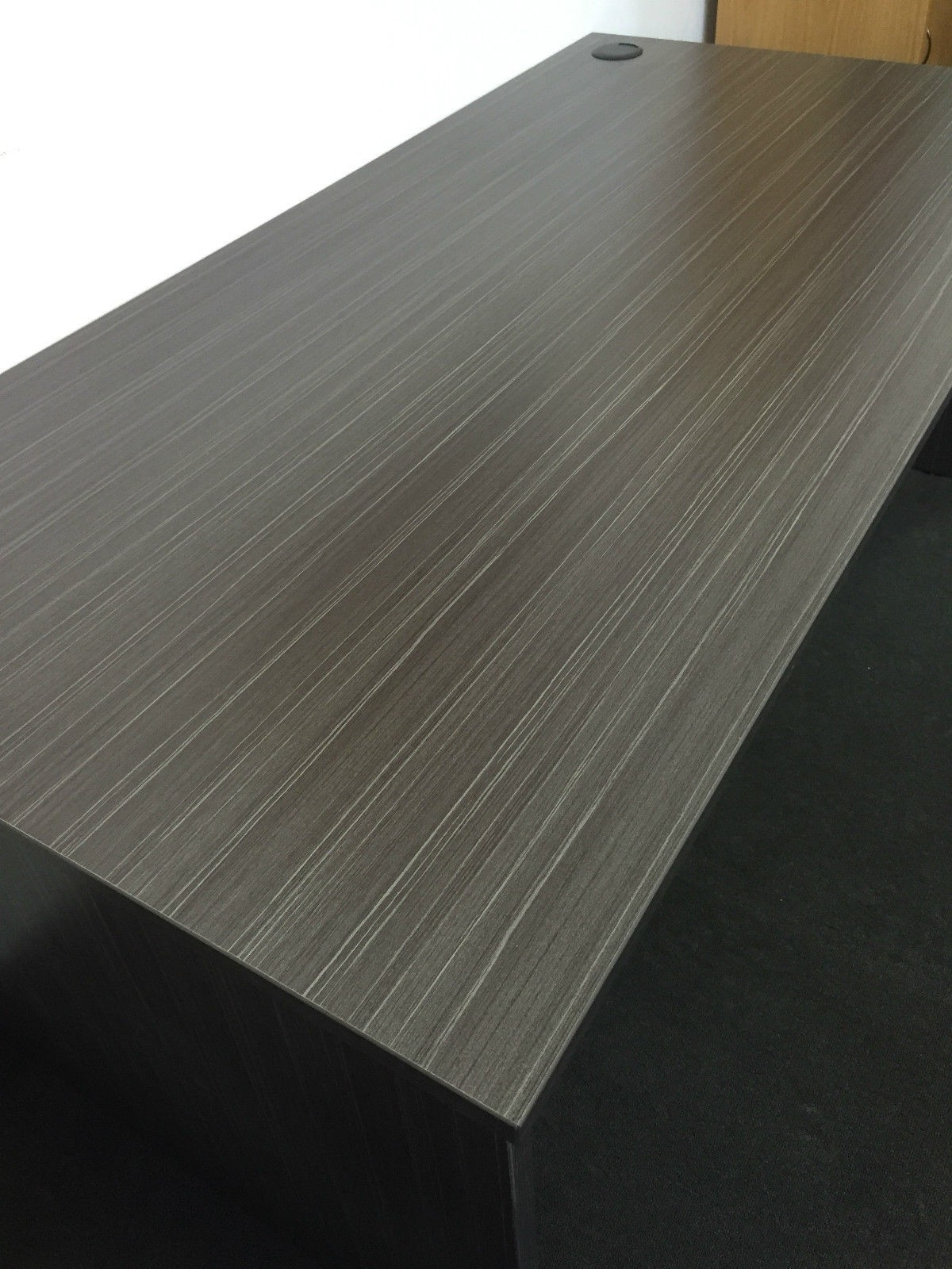 Boardroom Table With Polish Chrome Legs Boardroom Tables
