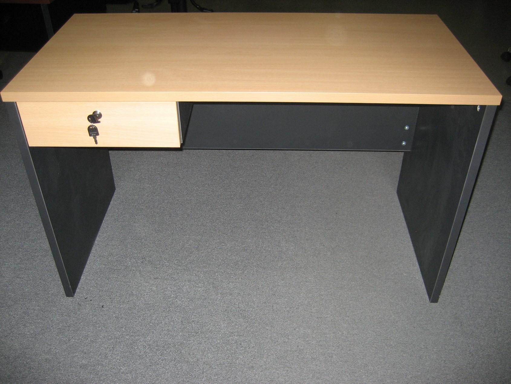 oak webster office oscar study desk scandinavian desks computer temple style