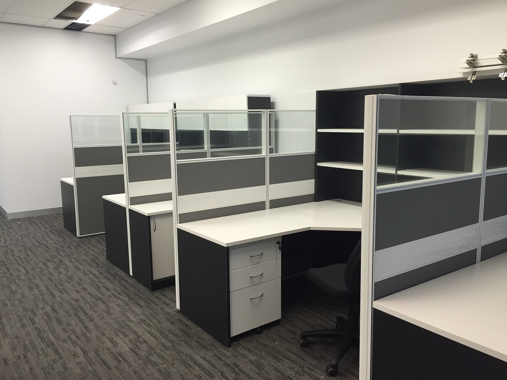 ireland individual partitions dividers office and quality
