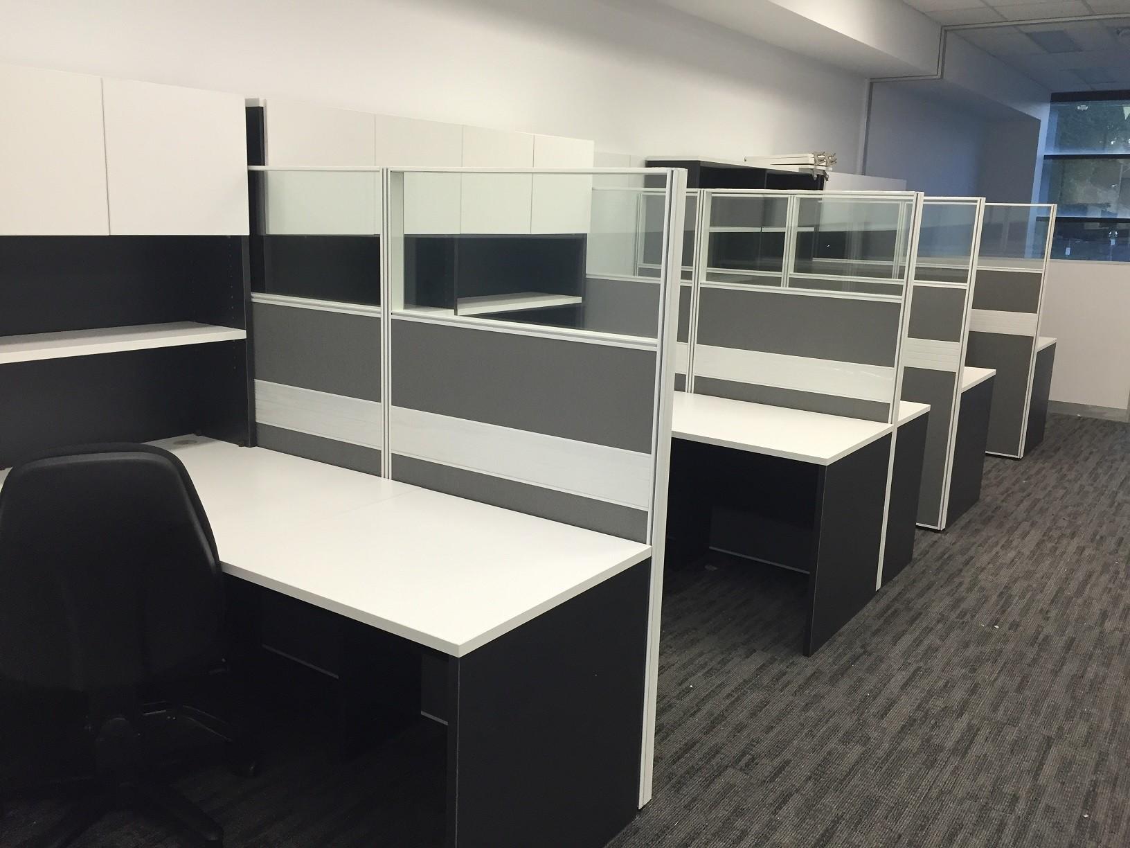 aluminum office partitions. More Views Aluminum Office Partitions P
