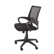 Urban Ergonomic Mesh Back Chair