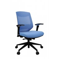Vogue MB Chair