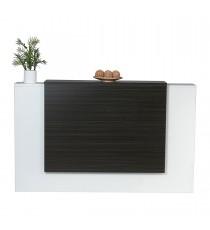 Excel Reception Counter / Reception Desk