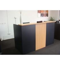 Reception Counter 1500L