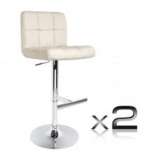 Seat Stool 1055 x2