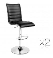 Seat Stool 1126 PU x2