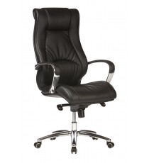 Camry HB Chair