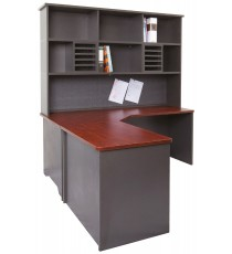 Workstation Office Package