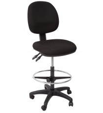 DELL Drafting Chair