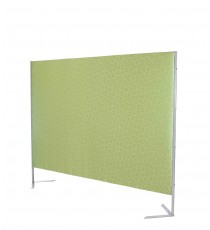 Partition Screen 15x18
