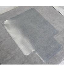 Office Chair Mat for Soft / Carpet Floors