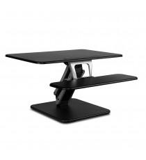 NA Desk Riser with Square Base