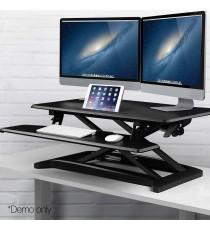 NA Desk Riser - Large