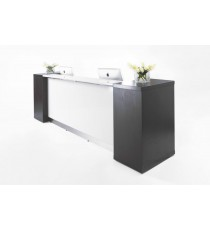 OPI LUX Reception Counter / Desk