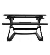 Desk Riser - Medium