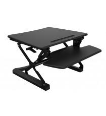 Desk Riser - Small