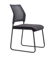 Neo Client Chairs