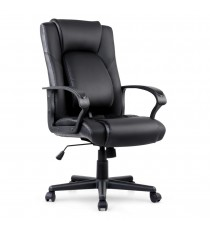 Rex Executive Office Chair