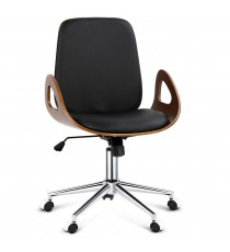 Contemporary Desk Chair 5631