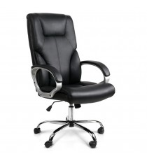 High Back Executive Office Chair 1235
