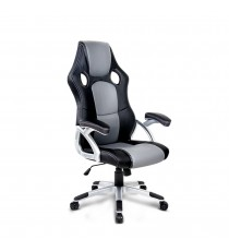 High Back Office Chair 9174
