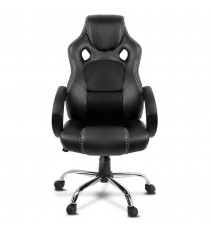 High Back Office Chair R22G