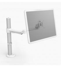 Monitor Arms OTS - Single