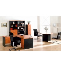 Executive Office Package