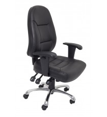 PU300 Chair