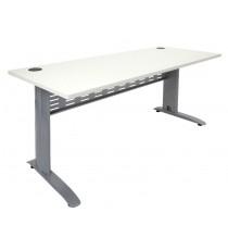 Rapid Desk 1800L x 700D