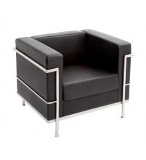 Single Seater Executive Reception Lounge