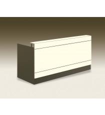URBAN Reception Desk / Counter