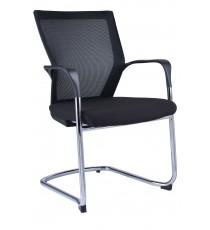 Zen Mesh Back Chair
