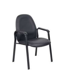 OPI Bronte Stylish Visitor / Client Chair