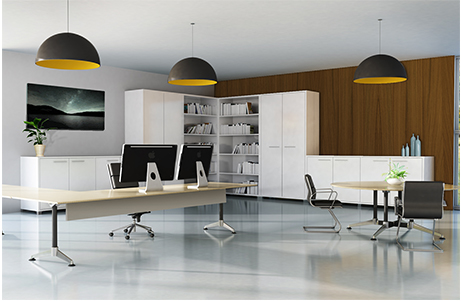 Office plan interiors Furniture Showroom Design Welcome To Office Plan Interiors Office Plan Interiors About Us