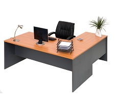 Furniture & Desks