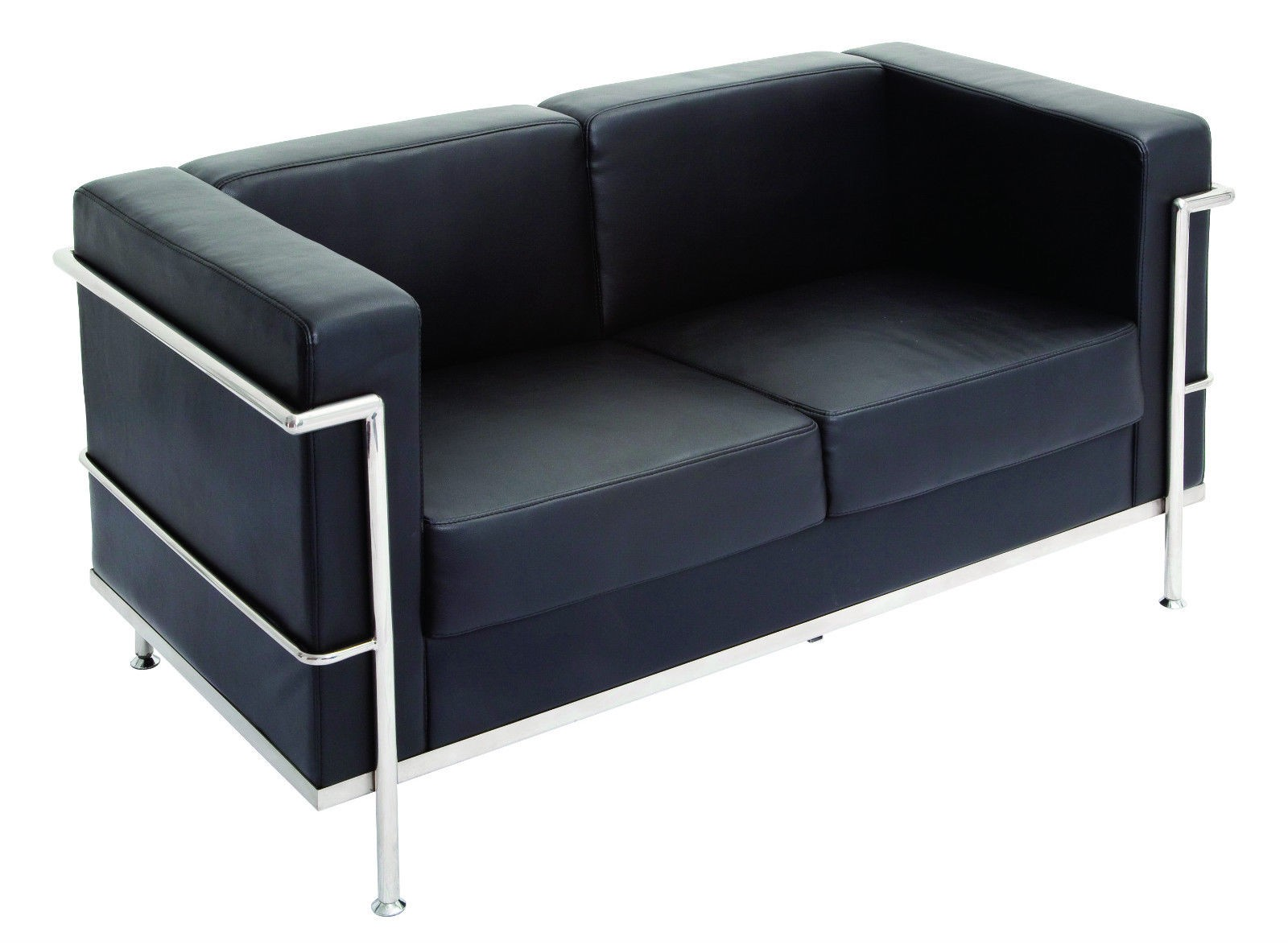 Sofas and Lounges