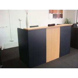 Classic Reception Counter 1500L
