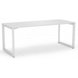 Anvil Single Desk 1800L
