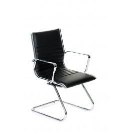 Eames Replica Boardroom / Visitor Chair
