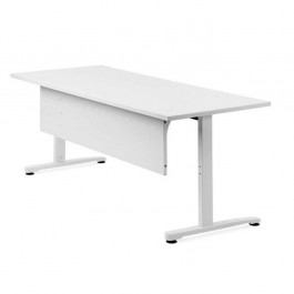 Cee Single Desk