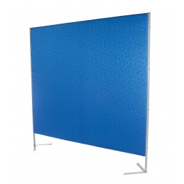 Partition Screen 18x18