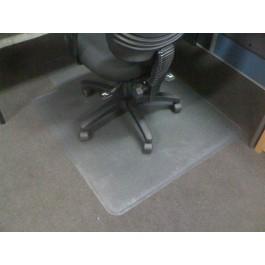 Office Chair Mat for Hard Floors