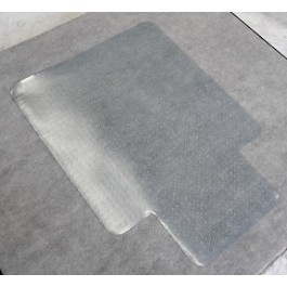 Office Chair Mat for Soft / Carpet Floors