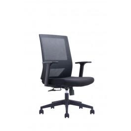 Utah Mesh Back Task Chair